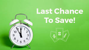 Last Chance! The 10 Best Coupons And Sales Ending This Week Kfc On Twitter All This Shit For 4999 Is Baplanet Preview Omaha Steaks Exclusive Fun In The Sun Grilling 67 Discount Off October 2019 An Uncomplicated Life Blog Holiday Gift Codes With Pizzeria Aroma Coupons Amazon Deals Promo Code Original Steak Bites 25 Oz Jerky Meat Snacks Crane Coupon Lezhin Reddit Rear Admiral If Youre Using 12 4 Gourmet Burgers Wiz Clip Free Ancestry Com Steaks Nutribullet System