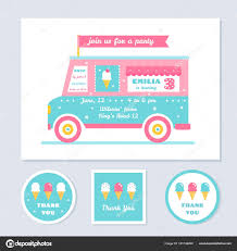 Icecream Truck Vector Kids Party Invitation And Thank You Cards ... Icecream Truck Vector Kids Party Invitation And Thank You Cards Anandapur Ice Cream Kellys Homemade Orlando Food Trucks Roaming Hunger Rain Or Shine Just Unveiled A Brand New Ice Cream Truck Daily Hive Georgia Ice Cream Truck Parties Events For Children Video Ben Jerrys Goes Mobile With Kc Freeze Trucks Parties Events Catering Birthday Digital Invitations Bens Dallas Fort Worth Mega Cone Creamery Inc Event Catering Rent An