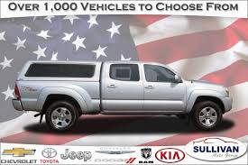 2008 Toyota Tacoma V6 Elegant 2008 Used Toyota Ta A 2wd Access V6 ... Penske Sales Leader Shaun Hodges To Discuss Customer Relationship 2012 Freightliner Scadia For Sale 2814 Volvo Trucks Allentown Paused Day Cab Tractors For Sale In Pa New Used Commercial Truck Dealer Vehicles Freightliner Coronado 122 6x4 At Power Systems 2014 Chevrolet Silverado 1500 Dbl Cab 4wd 143 Landers Semi Trailers For Ducedinfo They Are Not Groomed Youtube 2015 Gmc Sierra Crew 1435 Big Simplistic 2017 Cascadia Evolution Lots Of Warranty