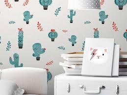 papier peint chambre b b mixte papier peint pour chambre bébé galerie et deco peinture chambre bebe