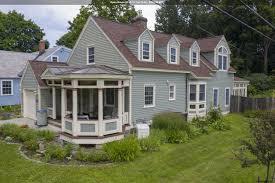 100 Saratoga Houses 54 Granger Av Springs NY 12866