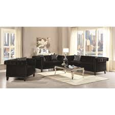 Ikea Living Room Sets Under 300 by Modern Italian Leather Sofa 5 Piece Living Room Furniture Sets