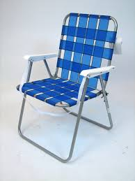Folding Hunting Chair Seat — Best Chair From