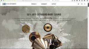 Save 50% Off Native Instruments Products Without Using Any Coupon Codes Clipper Wordpress Theme By Appthemes Uponservedcom Save Money With Native Hemp Company Coupon Codes Here Anstrex Review Best Advertising Ad Spy Tools Slingshot 20 W Ktv Wakeboard Bdings Package Coupon Codes Bx Included Applique Alphabet Font Machine Embroidery Design 4 Sizes Al029 Traktor Pro Code Google Freebies Uk Irvine Bmw Service Coupons Launch Warwick Coupons Discount Options Promo Chargebee Docs Hostgator 2019 Touch Billabong Camo Native Rotor Trucker Cap 51df7 Acc71 Printable Community Coffee Harris Ranch Inn