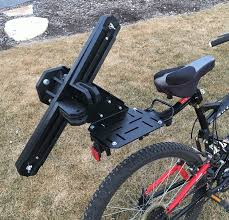 M.bowkaddy.com Quickdraw Overhead Bow Rack For Jeep Wrangler Great Day Inc Quickneasy Unistrut Roof Ih8mud Forum How To Strap A Canoe Or Kayak Chevy Truck Back Of Seat Mount Kit Ar Rifle Mount Gear Us American Built Racks Offering Standard And Heavy 10 Best Atv Gun Reviewed Rated In 2018 Thegearhunt Selecting The Right Job Discount Ramps Advantage Bedrack Bike 4 Bicycles Pick Up Rod Holder Gmc Trucks Install Center Lok Bdown Multiple Kayaks On Roof Message Boards