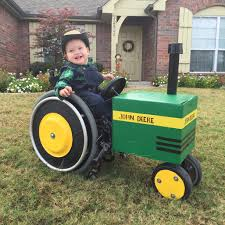 John Deere Tractor Wheelchair Halloween Costume - Life Is A Bowl ... 21 Best Halloween Costume Ideas Images On Pinterest Costume Car Hop Ebay Food Nightmare Factory Costumes And Props 1 Of 4 Pages Ice Cream Truck Didnt Wait For Customers Youtube 11 Costumes Baby Cone Zombie Bride Some Ice Mr Ding A Ling Vt Home Facebook Toronto Gta Mr Iceberg 18 Little Red Wagon Parade Floats Diy Toddler Cream Man Project Nursery