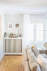 20 ways to decorate your walls wohnzimmer modern wohnen