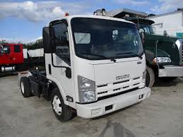 100 Npr Truck 2012 Isuzu NPR Cab Chassis For Sale Sanford FL 4880
