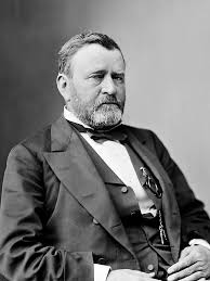 Ulysses S Grant Despised The War On Mexico