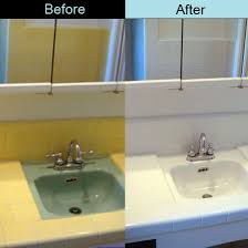 Bathtub Reglaze Or Replace by Surface Renew 952 946 1460 Home Page Bathtub Surface