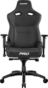 Gaming Chair AKRACING Master Pro Black | Conrad.com 8 Best Gaming Chairs In 2019 Reviews Buyers Guide The Cheap Ign Updated Read Before You Buy Gaming Chair Best Pc Chairs You Can Buy The What Is Chair 2018 Reviewnetworkcom Top Of Range Fablesncom Are Affordable Gamer Ergonomic Computer 10 Under 100 Usd Quality Ones Can Get On Amazon 2017 Youtube 200
