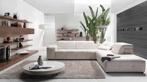 Home Designs Designer Living Room Sets Modern Living Room