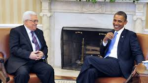 mentary Obama betrayed Israel out of spite and a preference