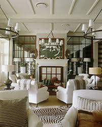 1068 best masculine decor images on pinterest bedroom ideas