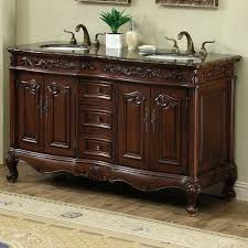 48 Inch Black Bathroom Vanity Without Top by Alexander 48 Inch Astoria Espresso Bathroom Vanity Without Top