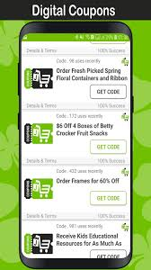 Coupons For Joann Discount, Promo Code Crafts 101% For ... Kiss My Keto Coupon Code Chocolate Bar Energy Supplement Godaddy Promo Jungle Scout Discount 2019 Grab 50 Off November Best Magento 2 Extension Fast Import Generate Discounts Coupons 19 Ways To Use Deals Drive Revenue Club Factory Coupon Code And How Apply 3629816 Get 650off Freshly Picked With Guide Youtube Winc Wine Review 20 Off Fabfitfun Codes Creating Discount Codes Customer Support Freshmenu Vouchers Rs100 Off Nov