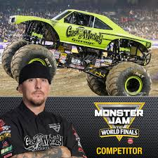 Monster Jam World Finals® XVII Competitors Announced | Monster Jam Advantages Of Becoming A Truck Driver How To Become A In Manitoba Youtube Four Reasons Why You Should Become Professional To Jobs In America Machine Operator Traing Icbc Certified Ups Work For Brown 13 Steps With Pictures Wikihow Being Tow Trucking Blog By Chayka Read The Latest News Announcements Happy Ntdaw Thoughts For Drivers Consumers Workers Broker Bse Australia Hard Trucking Al Jazeera