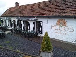 helios westouter restaurant avis numéro de téléphone photos