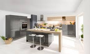küchenfront nolte küchen