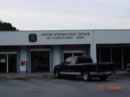 Key Largo Florida Post Office — Post Office Freak Grumman Llv Long Life Vehicle Mail Trucks Parked At The Post Blog Taxpayers Protection Alliance United States Post Office Truck Stock Photo 57996133 Alamy Indianapolis Circa May 2017 Usps Mail Trucks Building Delivery Truck And Mailbox On City Background Logansport June 2018 Usps 77 Us Mail Postal Jeep Amc Rhd Nice Rmd For Sale Youtube Shipping Packages Is About To Get More Expensive Berkeley Office Prosters Cleared Out In Early Morning Raid February The