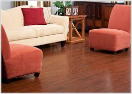Golden Arowana Vinyl Flooring by Golden Arowana Bamboo Flooring Formaldehyde Download Page U2013 Best