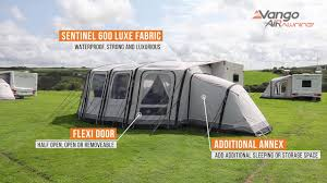 Vango Caravan Awning - Kalari Impact - Filmed 2018 - YouTube 2017 Dorema Multi Nova Excellent Full Touring Awning Caravan Caravans Awning Bromame Caravan Stock Photos Images Awnings Ebay Youncaravan Lweight Ideal For Touring Caravans Commodore Mega You Can Touringplus Exclusively Eriba Trigano Silver Find The Best Sites In Preston Lancashire Alamy New Awnings Berth U Hire Size Of Pro Inflatable Pop Air