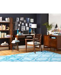 Macys Dining Room Table Pads by Brisbane Dining Furniture Collection Dining Room Collections