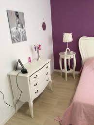 booking com chambres d h es bed and breakfast chambres de la nonette senlis booking com