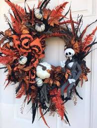 Grandin Road Halloween Wreath by Wreath Made From Pages Of Old Books From Blog Post Of