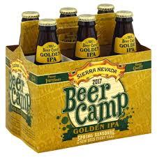 Long Trail Pumpkin Ale Calories by Beer Wegmans