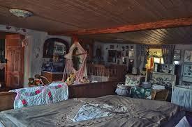 schlafzimmer scharfrichterhaus eckartsberga