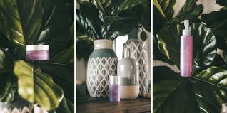 Must Try TULA Skincare Products + 20% Off Promo Code ...