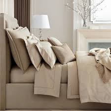 Discontinued Ralph Lauren Bedding by Bedding Sale Comforters Bed Sets U0026 Linens On Sale Bloomingdale U0027s