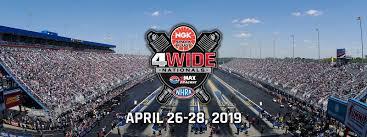 100 Monster Truck Show Charlotte Nc Motor Speedway