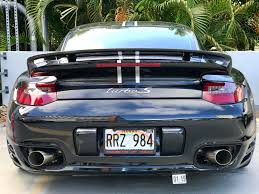 Looking For New Exhaust Tips - Page 2 - Rennlist - Porsche ... How To Clean Exhaust Tips Detailingwiki The Free Wiki For Detailers Awe Tuning Audi C75 A6 30t Touring Edition Exhaust Quad Outlet 16 Inch Tip100 Extra Hp Shitty_car_mods Akrapovic Tip Tail Pipe Carb End 692017 415 Pm Mbrp 6inch 4inch Inlet 12inch Length Rdallsperformance Chevy Truck Tips Carviewsandreleasedatecom Post Pics Of Your Dodge Diesel Stainless Steel Red Led Super Bright 8 Tip 5 Youtube 3 312 Black 304 Polishing What Did You Do A 42019 Engine Driveline