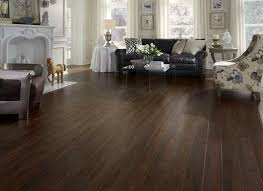 Kensington Manor Laminate Wood Flooring by 40 Best Condo Flooring Images On Pinterest Condos Laminate