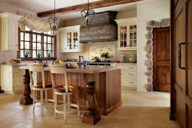 French Country Kitchen Curtains Ideas by Kitchen French Country Kitchen Cabinet Doors What Are French