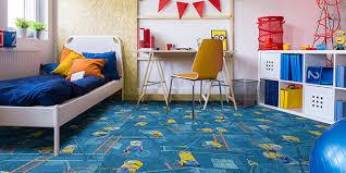 moquette chambre enfant home design nouveau et amélioré