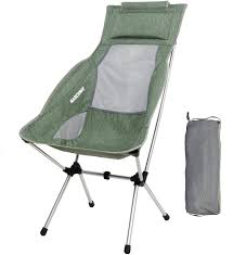 13 Of The Best Beach Chairs You Can Get On Amazon Cheapest Useful Beach Canvas Director Chair For Camping Buy Two Personfolding Chairaldi Product On Outdoor Sports Padded Folding Loveseat Couple 2 Person Best Chairs Of 2019 Switchback Travel Amazoncom Fdinspiration Blue 2person Seat Catamarca Arm Xl Black Choice Products Double Wide Mesh Zero Gravity With Cup Holders Tan Peak Twin 14 Camping Chairs Fniture The Home Depot Two 25 Ideas For Sale Free Oz Delivery Snowys Glaaa1357 Newspaper Vango Hampton Dlx