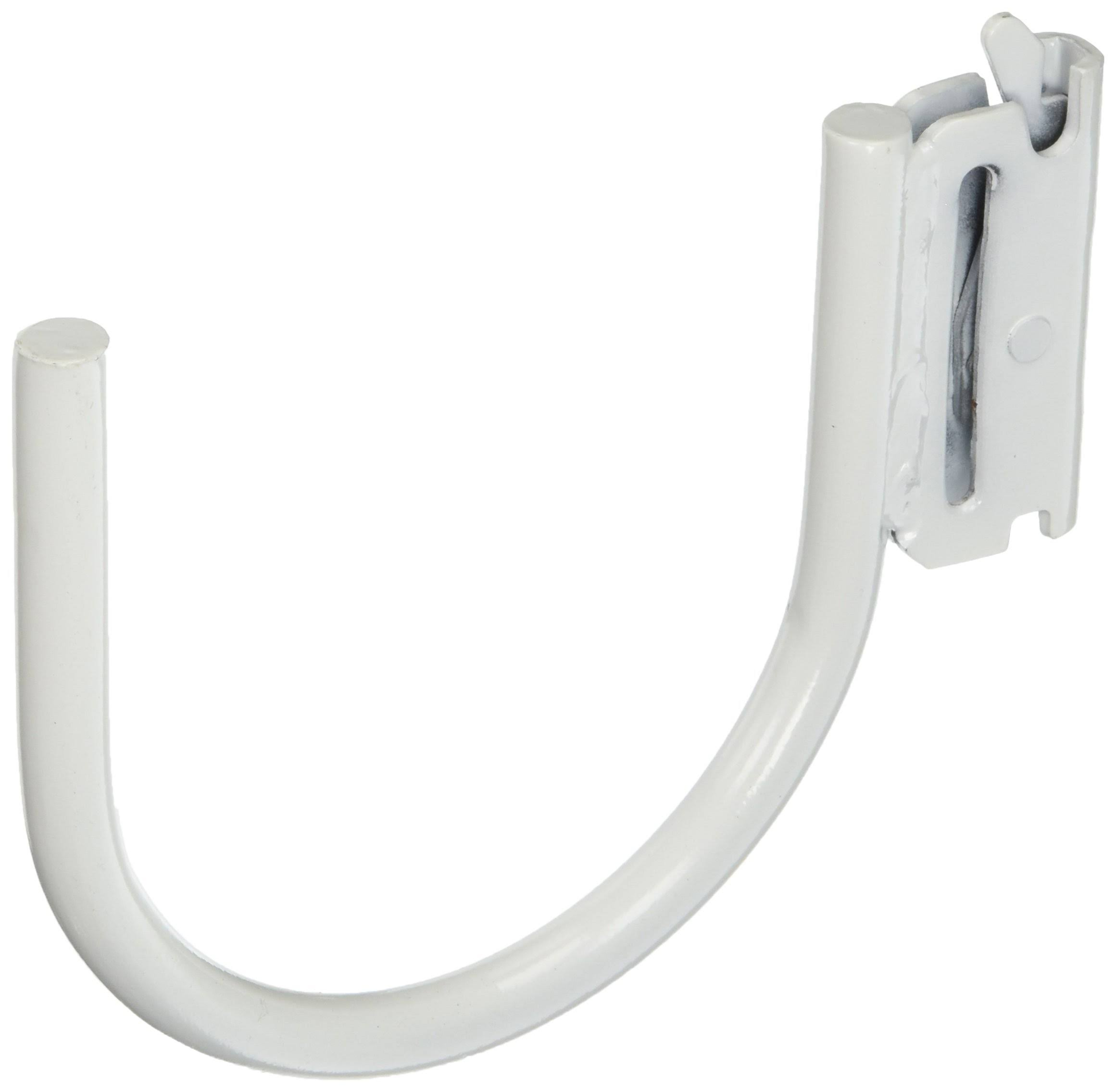 Buyers Products 01120 E-Track J-Hook