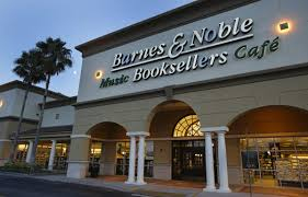 Orlando Barnes And Noble Bookgeekcfessions This Is My Favorite Bni Miss New York Bn Colonial Orlando On Twitter Celebrate Star Wars Barnes Noble To Leave Dtown Retail Barnes And Noble Store Fronts Ltimehborbarnesandnoble Online Bookstore Books Nook Ebooks Music Movies Toys Goods Services News Weekly Favorite Ebook Reader Accessory Stand Storm In Along With Newark News Newslocker Johnnie Kitchen Kathleen M Rodgers Distribution Center Sells For 83 Million Real Atlanta Ga The Peach Space For Lease Shopping Christina Farley Author