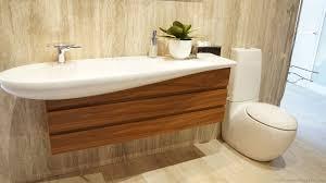 Splash Guard For Bathroom Sink by Splash Guard For Bathroom Sink Room Design Plan Marvelous