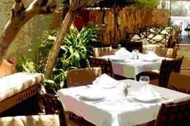 persian room fine dining scottsdale az 11667
