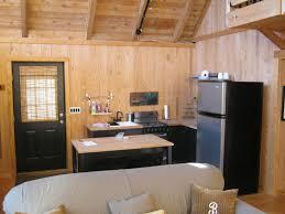 100 The Garage Loft Apartments 15 Latest Apartment Apartment Recreation