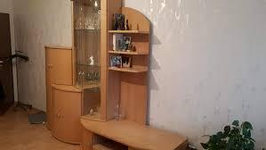 wohnzimmer schrankwand buche in donzdorf donzdorf auf