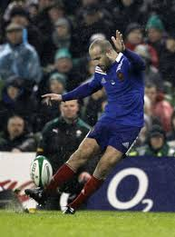100 Andre Morrison France Coach Philippe Saint Selects Unchanged Squad To Face