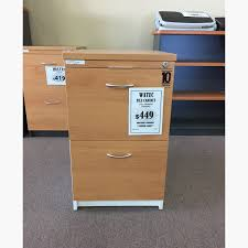 Under Desk Filing Cabinet Australia by J U0026k Hopkins U2013 Office Furniture