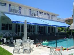 Best Awnings Miami Fl Atlantic Florida - Lawratchet.com Fixed Awning Residential Gallery Rources Retractable Awnings Miami Motorized Best Fl Atlantic Florida Lawrahetcom Premier Rollout Of Palm Beach St Lucie Martin Alinum Commercial Manufacturer Fort Lauderdale Delray Interior Ami Broward County Your Local Company Bradenton Repair Patio U More Cafree Of Full Fl 33142