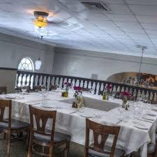 bonterra restaurant charlotte nc opentable