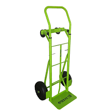 Convertible / Collapsible Hand Truck (TCT200) | Easy Roll Materials ... Shop Hand Trucks Dollies At Lowescom Wesco Superlite Folding Truck Walmartcom Sydney Trolleys 70 Kg155 Lbs Heavy Duty 4wheel Solid Top 10 Best Reviewed In 2018 170 Lbs Cart Dolly Push Collapsible Trolley Milwaukee 150 Lb Black Silver Fold Up Alinum By Cosco Shifter 300 2in1 Convertible And With Reviews 2017 Research Of Video Review Cheap Foldable Ht1864 Find
